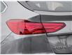 2021 Kia Forte5 EX (Stk: FT19322) in Abbotsford - Image 11 of 23