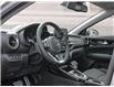 2021 Kia Forte5 EX (Stk: FT19322) in Abbotsford - Image 12 of 23