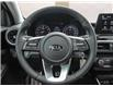 2021 Kia Forte5 EX (Stk: FT19322) in Abbotsford - Image 13 of 23