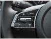 2021 Kia Forte5 EX (Stk: FT19322) in Abbotsford - Image 15 of 23