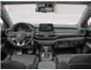 2021 Kia Forte5 EX (Stk: FT19322) in Abbotsford - Image 22 of 23