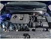 2021 Kia Forte LX (Stk: FR10522) in Abbotsford - Image 6 of 23