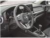 2021 Kia Forte LX (Stk: FR10522) in Abbotsford - Image 12 of 23