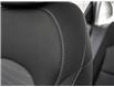 2021 Kia Forte LX (Stk: FR10522) in Abbotsford - Image 20 of 23