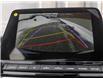 2021 Kia Forte LX (Stk: FR10522) in Abbotsford - Image 23 of 23