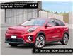 2021 Kia Niro EV EX+ (Stk: NV13989) in Abbotsford - Image 1 of 23