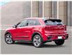 2021 Kia Niro EV EX+ (Stk: NV13989) in Abbotsford - Image 4 of 23