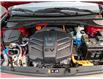 2021 Kia Niro EV EX+ (Stk: NV13989) in Abbotsford - Image 6 of 23