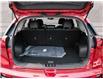 2021 Kia Niro EV EX+ (Stk: NV13989) in Abbotsford - Image 7 of 23