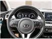 2021 Kia Niro EV EX+ (Stk: NV13989) in Abbotsford - Image 13 of 23
