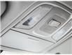 2021 Kia Niro EV EX+ (Stk: NV13989) in Abbotsford - Image 19 of 23