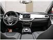 2021 Kia Niro EV EX+ (Stk: NV13989) in Abbotsford - Image 22 of 23