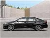 2021 Kia Forte GT Limited (Stk: FR16999) in Abbotsford - Image 3 of 23