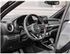 2021 Kia Forte GT Limited (Stk: FR16999) in Abbotsford - Image 12 of 23