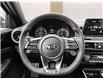 2021 Kia Forte GT Limited (Stk: FR16999) in Abbotsford - Image 13 of 23