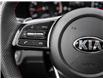 2021 Kia Forte GT Limited (Stk: FR16999) in Abbotsford - Image 15 of 23