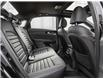 2021 Kia Forte GT Limited (Stk: FR16999) in Abbotsford - Image 21 of 23