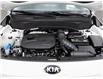 2022 Kia Seltos SX Turbo w/Black Interior (Stk: SE23840) in Abbotsford - Image 6 of 23