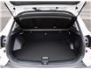 2022 Kia Seltos SX Turbo w/Black Interior (Stk: SE23840) in Abbotsford - Image 7 of 23