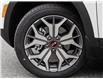 2022 Kia Seltos SX Turbo w/Black Interior (Stk: SE23840) in Abbotsford - Image 8 of 23