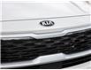 2022 Kia Seltos SX Turbo w/Black Interior (Stk: SE23840) in Abbotsford - Image 9 of 23