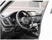 2022 Kia Seltos SX Turbo w/Black Interior (Stk: SE23840) in Abbotsford - Image 12 of 23