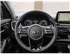 2022 Kia Seltos SX Turbo w/Black Interior (Stk: SE23840) in Abbotsford - Image 13 of 23