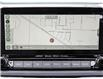 2022 Kia Seltos SX Turbo w/Black Interior (Stk: SE23840) in Abbotsford - Image 18 of 23