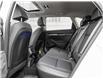 2022 Kia Seltos SX Turbo w/Black Interior (Stk: SE23840) in Abbotsford - Image 21 of 23