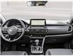 2022 Kia Seltos SX Turbo w/Black Interior (Stk: SE23840) in Abbotsford - Image 22 of 23
