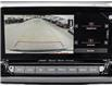 2022 Kia Seltos SX Turbo w/Black Interior (Stk: SE23840) in Abbotsford - Image 23 of 23