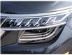 2022 Kia Seltos SX Turbo w/Black Interior (Stk: SE24548) in Abbotsford - Image 10 of 23