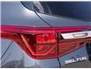 2022 Kia Seltos SX Turbo w/Black Interior (Stk: SE24548) in Abbotsford - Image 11 of 23
