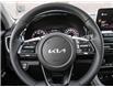 2022 Kia Seltos SX Turbo w/Black Interior (Stk: SE24548) in Abbotsford - Image 13 of 23