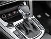 2022 Kia Seltos SX Turbo w/Black Interior (Stk: SE24548) in Abbotsford - Image 17 of 23