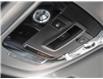 2022 Kia Seltos SX Turbo w/Black Interior (Stk: SE24548) in Abbotsford - Image 19 of 23
