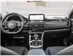 2022 Kia Seltos SX Turbo w/Black Interior (Stk: SE24548) in Abbotsford - Image 22 of 23
