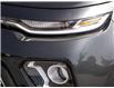 2022 Kia Soul EX (Stk: SL29460) in Abbotsford - Image 10 of 23