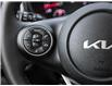 2022 Kia Soul EX (Stk: SL29460) in Abbotsford - Image 15 of 23
