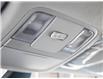 2022 Kia Soul EX (Stk: SL29460) in Abbotsford - Image 19 of 23