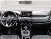 2022 Kia Seltos LX (Stk: SE20729) in Abbotsford - Image 22 of 23