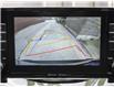 2022 Kia Seltos LX (Stk: SE20729) in Abbotsford - Image 23 of 23