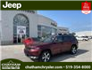 2021 Jeep Grand Cherokee L Limited (Stk: N05108) in Chatham - Image 1 of 16