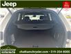 2021 Jeep Grand Cherokee Laredo (Stk: N05113) in Chatham - Image 10 of 20