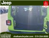 2021 Jeep Wrangler Unlimited Sahara (Stk: N05142) in Chatham - Image 10 of 20