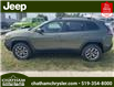 2021 Jeep Cherokee Trailhawk (Stk: N05143) in Chatham - Image 2 of 20