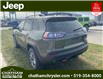 2021 Jeep Cherokee Trailhawk (Stk: N05143) in Chatham - Image 3 of 20