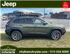 2021 Jeep Cherokee Trailhawk (Stk: N05143) in Chatham - Image 6 of 20