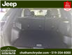 2021 Jeep Cherokee Trailhawk (Stk: N05143) in Chatham - Image 10 of 20