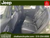2021 Jeep Cherokee Trailhawk (Stk: N05143) in Chatham - Image 12 of 20